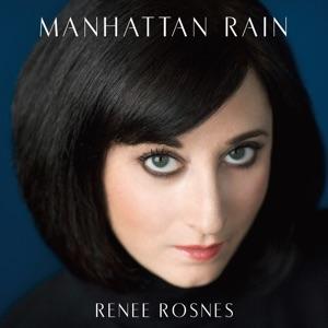 MANHATTAN RAIN / マンハッタン・レイン