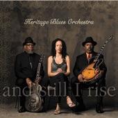 Heritage Blues Orchestra - Catfish Blues