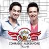 Conrado & Aleksandro - Plano B