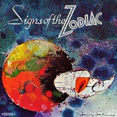 Zodiac - Juntos y Felices (Happy Together)