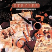 Stryper - All for One