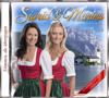 Heimatgefühle - Sigrid & Marina