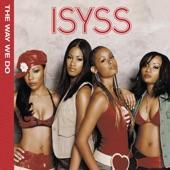 ISYSS - No, Na, Na