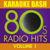 Hidin' from Love (Karaoke Version)