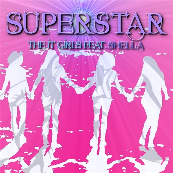 superstar musicians as role models for youth Superstar may affect one's self-view even if he or she excels in an irrelevant domain (tesser, 1986 tesser & campbell, 1983) this seems particularly likely if the superstar is a sibling or a.