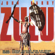 "Men Of Harlech (From ""Zulu"") - The City of Prague Philharmonic Orchestra"