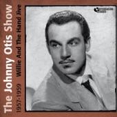 The Johnny Otis Show - Castin' My Spell