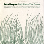 Pete Seeger - The Power and the Glory
