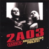 Gabber Nullification Project - You Win