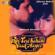 Phir Teri Kahani Yaad Aayi (Original Motion Picture Soundtrack) - Anu Malik