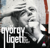 The Ligeti Project