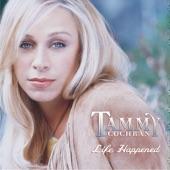 Tammy Cochran - Love Won't Let Me (Single Version)