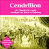 Cendrillon - Charles Perrault