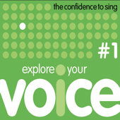 The Confidence to Sing