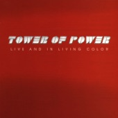 Tower of Power - What Is Hip? (Live)