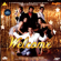Welcome (Original Motion Picture Soundtrack) - Said Wajid, Anand Raj Anand & Himesh Reshammiya