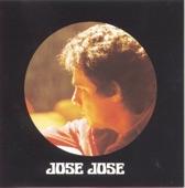 José José - Candilejas