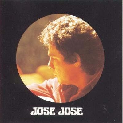 Tan Cerca... Tan Lejos - José José