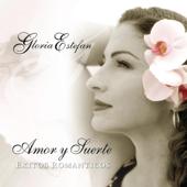 Amor y Suerte (Spanish Greatest Hits)