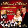 Es ist so schön ein Musikant zu sein - Marianne & Michael & Die Jungen Original Oberkrainer