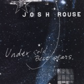 Josh Rouse - Under Cold Blue Stars
