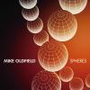 Spheres (Single Version) - Mike Oldfield