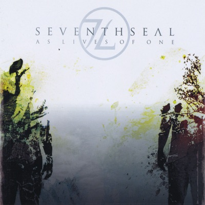 As Lives of One - Seventh Seal