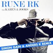 Har det hele (Simon Gain & Anders K Remix)