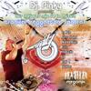 DJ Pinky Presenta: Megamix - Los Mejores Mix de la Música - DJ Pinky