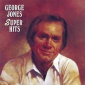 George Jones - The Grand Tour (Album Version)
