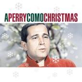 Perry Como - Here We Come a-Caroling / We Wish You a Merry Christmas
