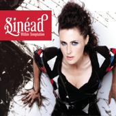 Sinéad (VNV Nation Radio Edit)