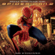 Danny Elfman - Spider-Man 2 (Original Motion Picture Score)