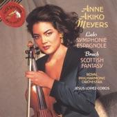 Andante Sostenuto - Royal Philharmonic Orchestra