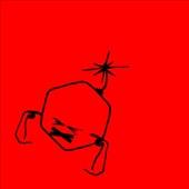 Bumblefoot - Abnormal (instrumental)