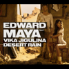 Desert Rain (feat. Vika Jigulina)