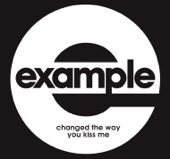 Changed the Way You Kiss Me  - EP