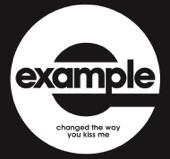 Changed the Way You Kiss Me (Radio Edit) - Single