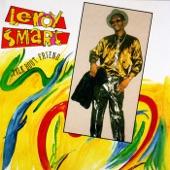 Leroy Smart - Etiopia