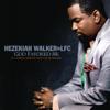 Hezekiah Walker & LFC - God Favored Me (Extended Version) [feat. Marvin Sapp & DJ Rogers] artwork
