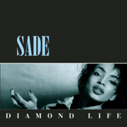 Diamond Life - Sade - Sade