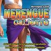 Merengue Latin Band - La Paleta artwork
