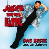 Jürgen von der Lippe - Dann ist der Wurm drin