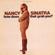 Bang Bang (My Baby Shot Me Down) - Nancy Sinatra
