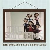 The Smittens - Gumdrops