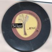 Tree-Scape - Five