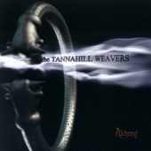 The Tannahill Weavers - The Gallant Shearers