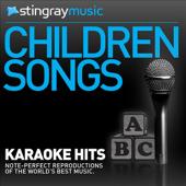It's a Small World (Karaoke Version)