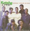 Open Your Eyes - Katalys Crew