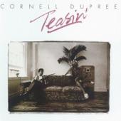 Cornell Dupree - Teasin'